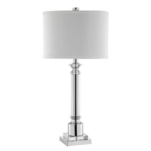 Stein World 99945 Regina Table Lamp by Stein World