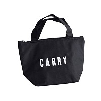 Floyd Labeled Carry Cooler Bag クーラーバッグ L/フロイド