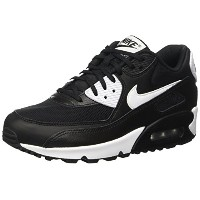 [ナイキ] Nike - Wmns Air Max 90 Essential [並行輸入品] - Size: 23.0