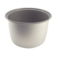 Tiger JNP-1800 10-cup Replacement Inner Cooking Bowl by M.V. Trading