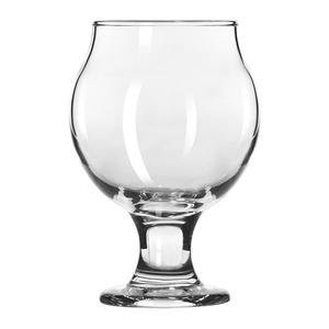 Libbey Belgian Beer Taster Glass - 5 oz by Libbey