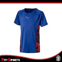 ACTIVE CELL Graphic Tee【PUMA】プーマTシャツ(592862)*20