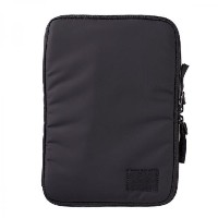 (ヘッド・ポーター) HEAD PORTER | BLACK BEAUTY | iPad mini CASE BLACK