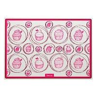 Tovolo Baking Mat–Jelly Roll