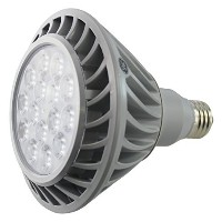 GE 15139 26W LED Lamps by GE