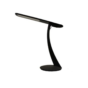 ORE International GEW-1001 LED Table Lamp by ORE
