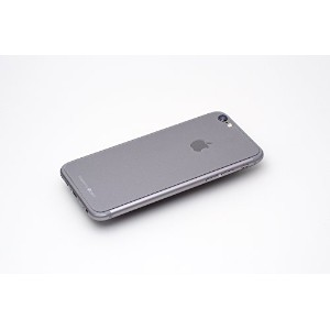 """Deff ディーフ デザイン 保護 ガラス iPhone 6 6s , iPhone 6 Plus 6s Plus """" High Grade Glass Screen Protector """" カラー..."""