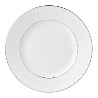 Wedgwood St.Moritz 8-Inch Salad Plate by Wedgwood