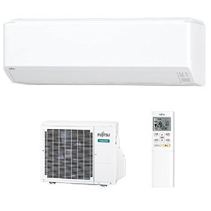 AS-A227H ホワイト(2.2kW)