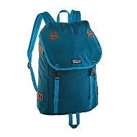 [パタゴニア] patagonia Arbor Pack 26L 47956 Deep Sea Blue (DSE)