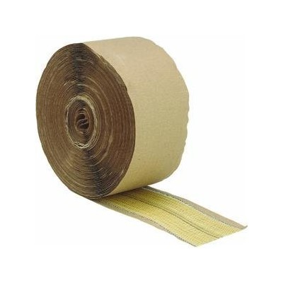 Q.E.P./Roberts50-350Max GT500 Heat Bond Tape-MAX HEAT BONDING TAPE (並行輸入品)