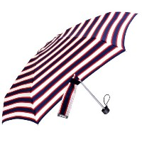 totes A100 MANUAL TINY UMBRELLA A50