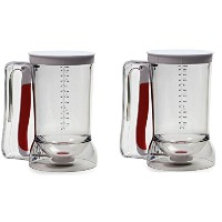 Norpro 4-cup Batter Dispenser ( 2 )