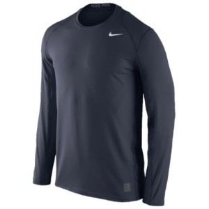 nike team pro cool fitted top ナイキ チーム プロ クール メンズ メンズファッション tシャツ トップス カットソー