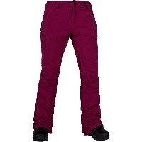 ボルコム レディース スノーボード スポーツ Volcom Knox Insulated Gore-Tex Pant - Women's Mulberry