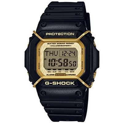 [カシオ]CASIO 腕時計 G-SHOCK BABY-G G PRESENTS LOVER'S COLLECTION 2015 LOV-15B-1JR メンズ