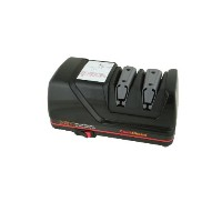Chef's Choice 316 Asian Electric Knife Sharpener