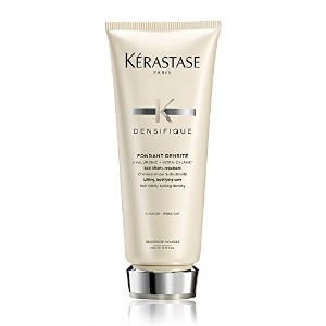 ケラスターゼ Densifique Fondant Densite Lifting, Bodifying Care (Hair Visibly Lacking Density) 200ml
