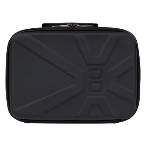 DSi 11-in-1 Ultimate Kit -Black (輸入版)