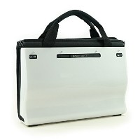 Point 65 BOBLBEE W-17 Hardtop IGLO(White)