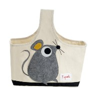 3 Sprouts Storage Caddy Mouse (並行輸入)