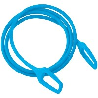 knog(ノグ) RINGMASTER CABLE 2.2BLUE