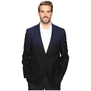Robert Graham St. Sebastian Jacket