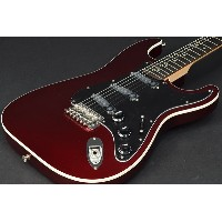 Fender / Japan Exclusive Aerodyne Stratocaster Old Candy Apple Red 【フェンダージャパン】【ストラトキャスター】【新宿店】