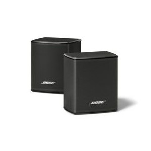 ◎◆ Bose Virtually Invisible 300 wireless surround speakers [ペア] 【スピーカー】