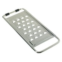 Cuisipro 11.5-Inch Extra Coarse Grater [並行輸入品]