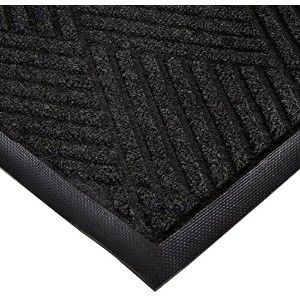 High Quality 168 Opus Entrance Mat for Heavy Traffic Areas
