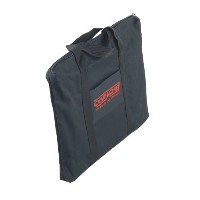 Camp Chef SGB40 carry bag for griddle SG100 [並行輸入品]