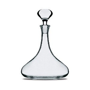 Peugeot 230111 Capitaine 12.25 Inch Magnum Wine Decanter for Young Red Wine [並行輸入品]