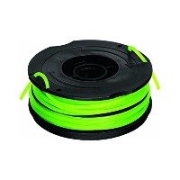 Black & Decker DF-080 Dual-Line Replacement Spool .080-Inch [並行輸入品]
