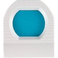 GE Always on Electroluminescent Night Light, 2-Pack by GE [並行輸入品]