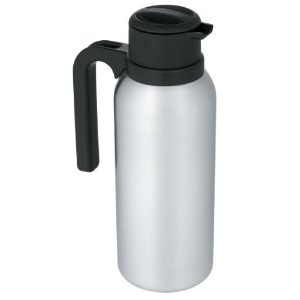 Thermos 32-Ounce Stainless Steel Carafe (Discontinued by Manufacturer) [並行輸入品]