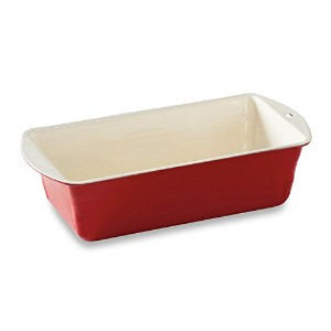 Nordic Ware 42628 Performance Bakeware 1-Pound Loaf Pan, 9-7/8 by 5-1/8 by 2-5/8-Inch [並行輸入品]