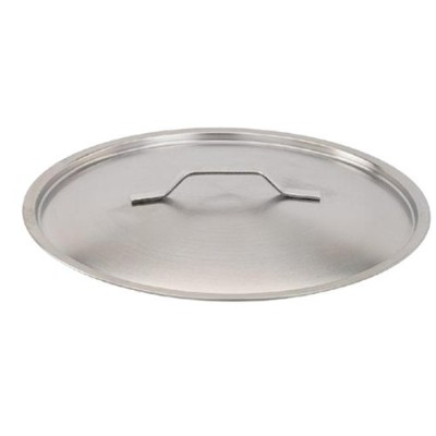 High Quality Stainless Steel 7 1/8 Inch Lid