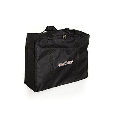 High Quality BBQ Box Carry Bag