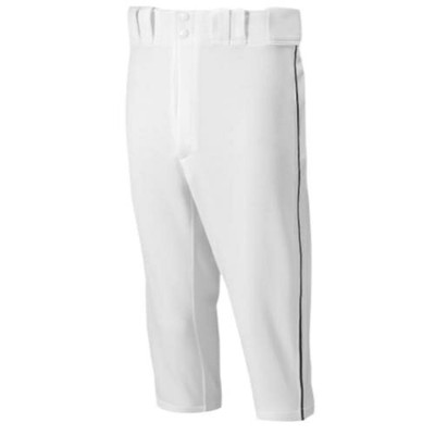 bddf093f4457 Champion Mens Open Bottom Light Weight Jersey pants Champion Men s Athletic  P7309