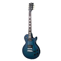 Gibson Les Paul Futura 2014 Pacific Blue Vintage Gloss