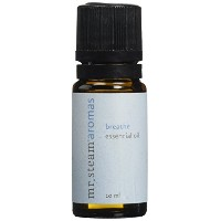 Mr. Steam 103814 Breathe Essential Oil, 10 mL [並行輸入品]