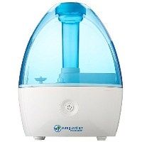 High Qualityput per Day Ultrasonic Cool Mist Humidifier, Baby Room, Nursery Humidifier, Portable...