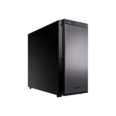 Antec Performance One P100