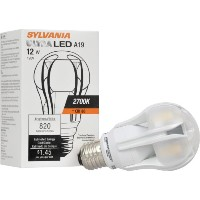 Sylvania 78907 12-watt a19 Ultra LED電球