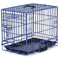 ProSelect Crate Appeal Fashion Color Dog Crates for Dogs and Pets by Proselect (PRPQC)